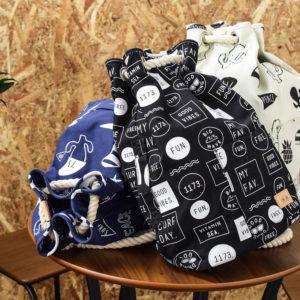 【第4弾プレゼント企画】対象者全員に5,000円相当のバッグをプレゼント!