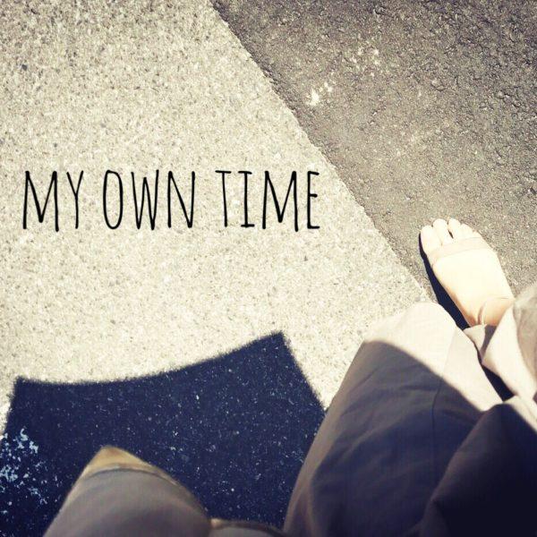 【スタッフ日記】私のひとり時間の過ごし方