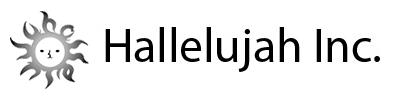 合同会社ハレルヤ